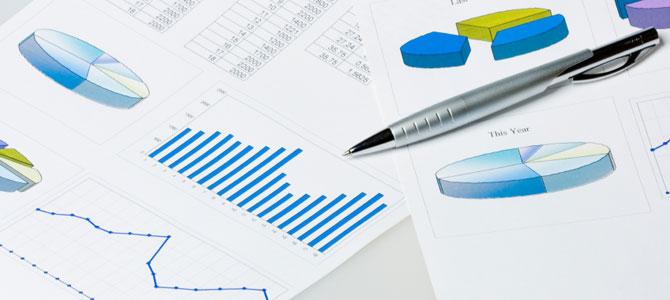Relatórios e Contas - Vale de Acór